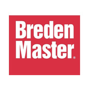 Breden-Master