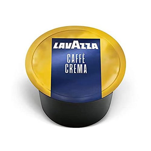 Cafe-en-capsula-Lavazza-en-Chile