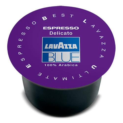 Espresso-Lavazza-Delicato