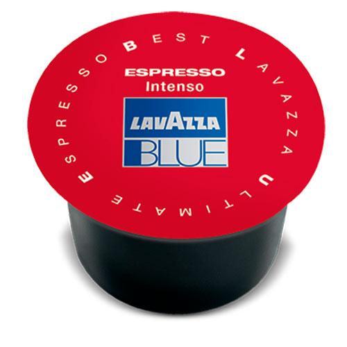 Espresso-Lavazza-Intenso