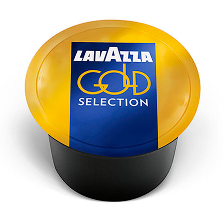 Gold-Selection
