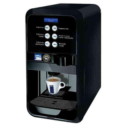 Maquina-de-Cafe-con-capsulas-Nolichile-LB2500comprimida