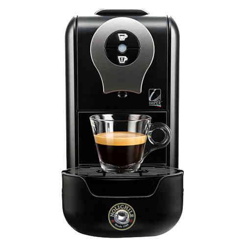 Maquina-de-Cafe-con-capsulas-Nolichile-LB910comprimida