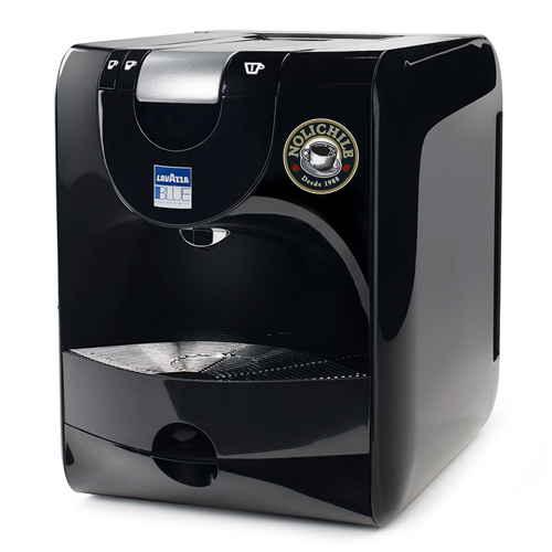 Maquina-de-Cafe-con-capsulas-Nolichile-LB951comprimida