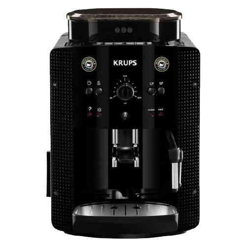 Maquina-de-Cafe-de-grano-Nolichile-Krups-Essentialcomprimida