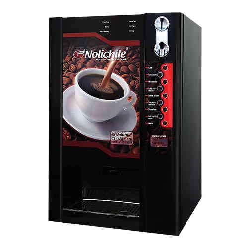 Maquina-de-Cafe-soluble-Nolichile-Multicafe-M4comprimida